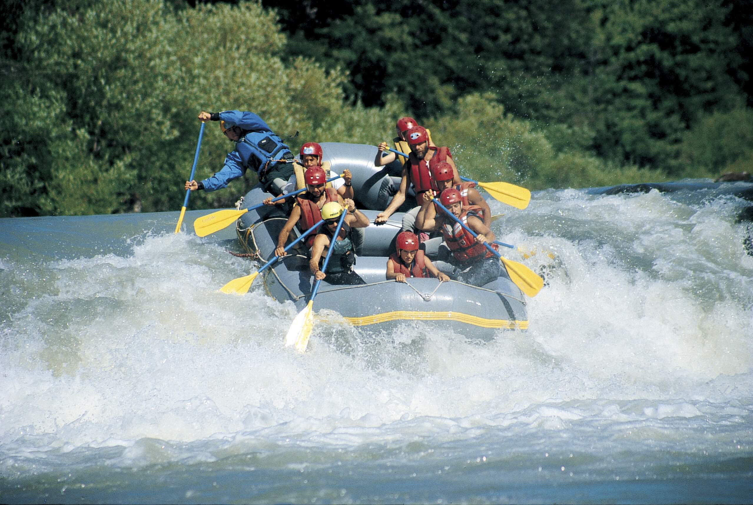 Rafting-rio-trancura-german-hevia-ACT136